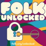 Mascarimiri at FOLK UNLOCKED