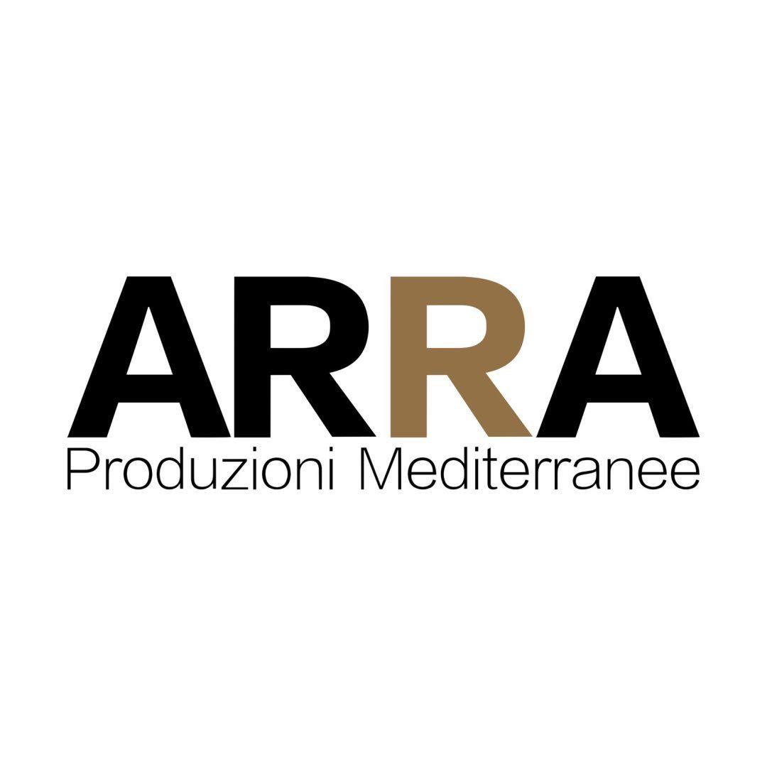 ARRA Produzioni Mediterranee